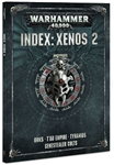 Index: Xenos 2 (8th Edition)