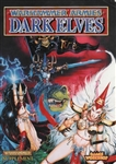Warhammer Armies: Dark Elves (4th Edition)