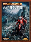 Warhammer Armies: Vampire Counts (7th Edition)