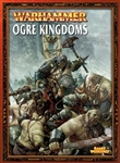 Warhammer Armies: Ogre Kingdoms (6th Edition)