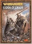Warhammer Armies: Storm of Chaos (6th Edition)