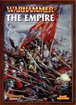 Warhammer Armies: The Empire (7th Edition)