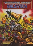 Warhammer Armies: Skaven (4th Edition)