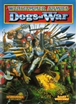 Warhammer Armies: Dogs of War (5th Edition)