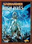 Warhammer Armies: High Elves (7th Edition)