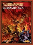 Warhammer Armies: Daemons of Chaos (7th Edition)