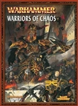 Warhammer Armies: Warriors of Chaos (7th Edition)