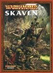Warhammer Armies: Skaven (7th Edition)