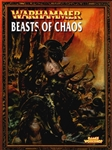 Warhammer Armies: Beasts of Chaos (6th Edition)