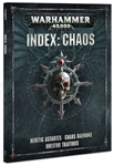 Index: Chaos (8th Edition)