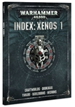 Index: Xenos 1 (8th Edition)