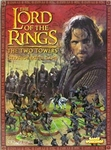 The Lord of the Rings Strategy Battle Game: The Two Towers