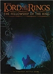 The Lord of the Rings Strategy Battle Game: The Fellowship of the Ring