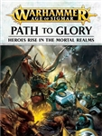 Path to Glory (2017)