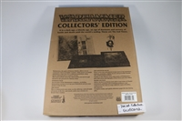 Warhammer  7th ed Collectors