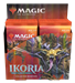 Ikoria: Lair of Behemoths Collector Booster Box Preorder Ships May 15