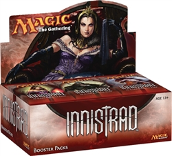 Innistrad Booster Box