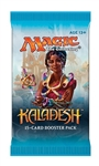 Kaladesh Booster Pack