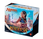 Kaladesh Bundle