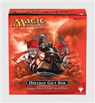 Khans of Tarkir Holiday Gift Pack 2104