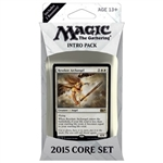 Magic 2015 Intro Pack - Price of Glory