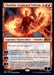 Chandra, Awakened Inferno - Core Set 2020 - Mythic Rare