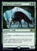 Nightpack Ambusher - Core Set 2020 - Rare