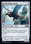 Anvilwrought Raptor - Core Set 2020 - Common