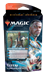 Core Set 2021 Planeswalker Deck: Teferi