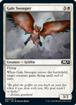 Gale Swooper - Core Set 2021 - Common