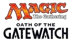Oath of the Gatewatch 4 Set Commons