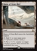 Ruins of Oran-Rief - Oath of the Gatewatch - Rare