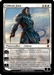 Gideon Jura - Rise of the Eldrazi - Mythic Rare