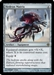 Hedron Matrix - Rise of the Eldrazi - Rare