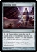 Keening Stone - Rise of the Eldrazi - Rare