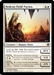 Hedron-Field Purists - Rise of the Eldrazi - Rare