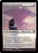 Eldrazi Conscription - Rise of the Eldrazi - Rare