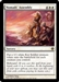Nomads' Assembly - Rise of the Eldrazi - Rare