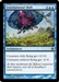 Gravitational Shift - Rise of the Eldrazi - Rare