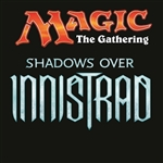 Shadows Over Innistrad 4 Set Commons & Uncommons