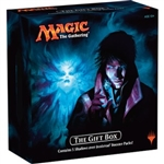 Shadows Over Innistrad Gift Box