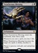 Treacherous Blessing - Theros Beyond Death - Rare
