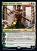 Calix, Destiny's Hand - Theros Beyond Death - Mythic Rare