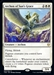 Archon of Sun's Grace - Theros Beyond Death - Rare