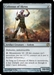 Colossus of Akros - Theros - Rare