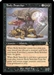 Body Snatcher - Urza's Destiny - Rare
