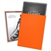 Ultimate Guard Katana Sleeves (100) - Orange