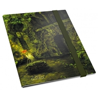 Ultimate Guard Flexxfolio Lands II - Forest