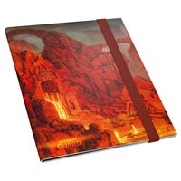 Ultimate Guard Flexxfolio Lands II - Mountain