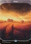 Plains - Unstable - Common